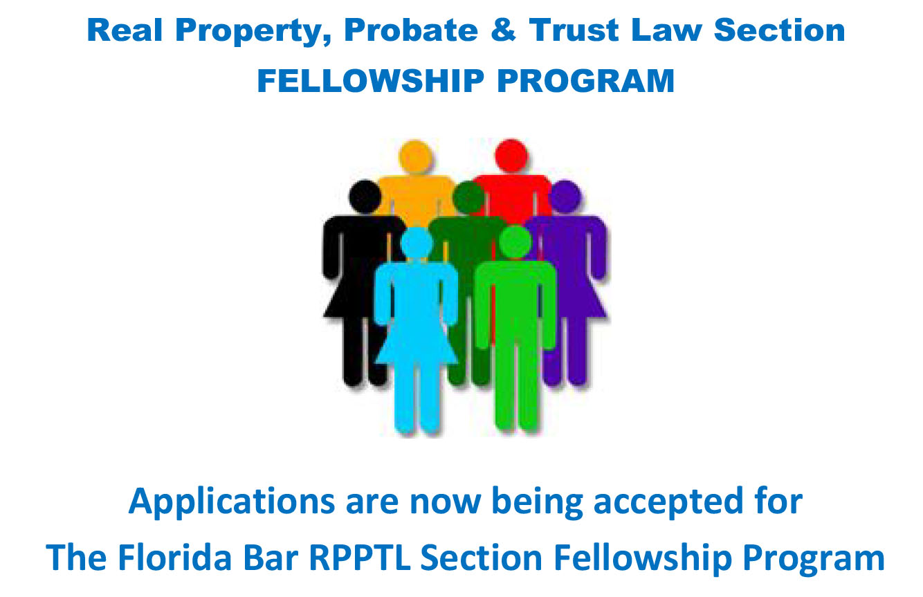 Fellows application now available