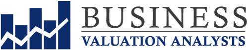 Logo Business Valuation Analysts 500
